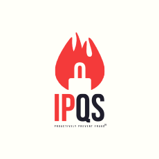 IPQS Fraud and Risk Scoring