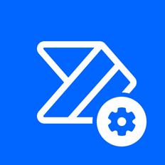 Power Automate para administradores