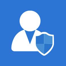 Azure AD Identity Protection