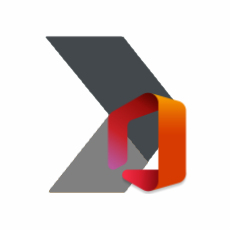 IA-Connect Microsoft Office