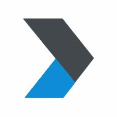IA-Connect SAP GUI