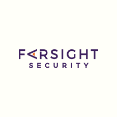 Farsight DNSDB