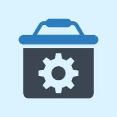 Integration Toolbox