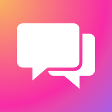 ClickSend SMS