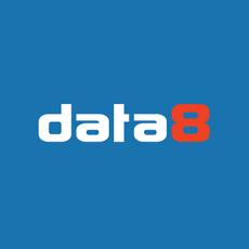 Data8 Data Enrichment
