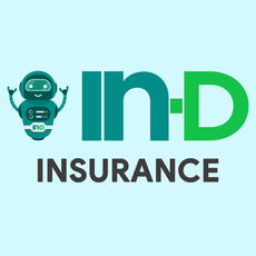 IN-D Insurance (ICD10 & CPT)