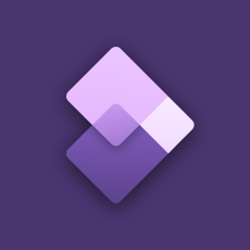 Fin & Ops Apps (Dynamics 365)