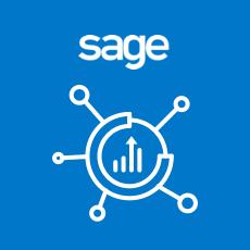Sage100cloud-Vente