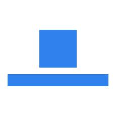 Serverless360 BAM & Tracking