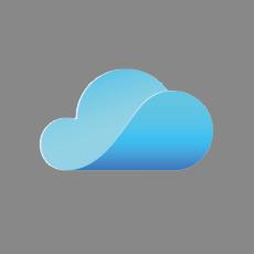 ShareEffect Managed Metadata