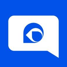 TeleSign SMS