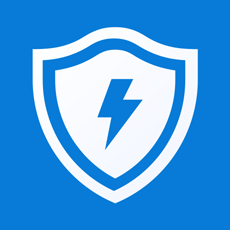 Windows Defender Advanced Threat Protection (ATP) icon